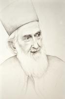 аутор цртежа: академски сликар Маријана Томановић