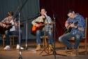 гитарски трио