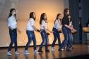 плесна група