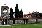Манастир Пипери