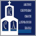 logo-likovnog-saborovanja-700x700