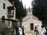 manastir-duga