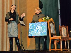 А. Џелетовић и Б. Ступар
