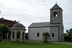 Манастир Ждребаоник
