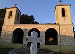 Манастир Дајбабе