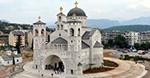 Саборни храм у подгорици