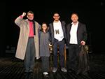 актери представе у Јаши Томићу